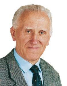 Leszek Lenarczyk