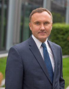 Paweł Lenarczyk