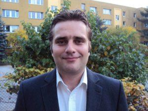 Jakub Skrzypczyński