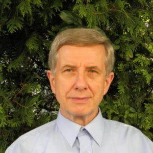 Krzysztof Schnitzer