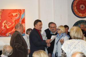 Spotkanie ws. zmiany nazwy ul. ZWM