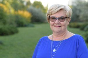 Halina Kosicka