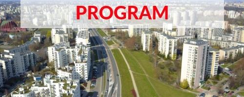 Program NU+OU