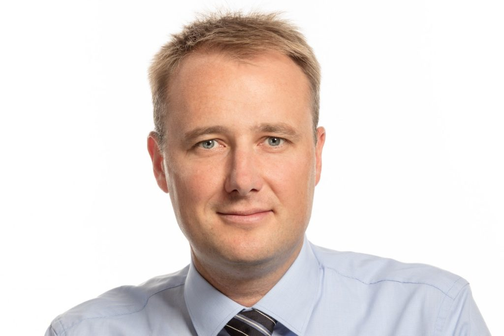 Piotr Skubiszewski