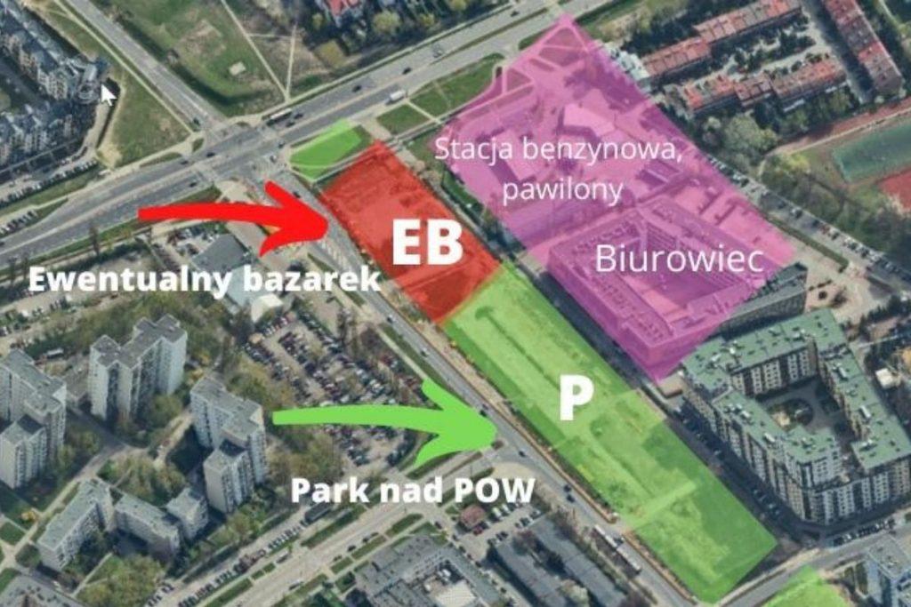 bazarek-park_POW